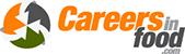 CareersInFood.com
